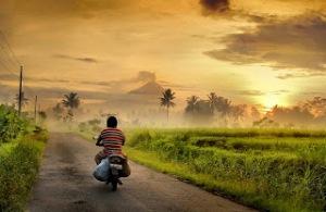 Sumber Foto: http://muhammadelhami.blogspot.com