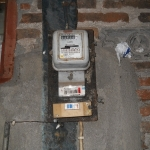 meteran_listrik